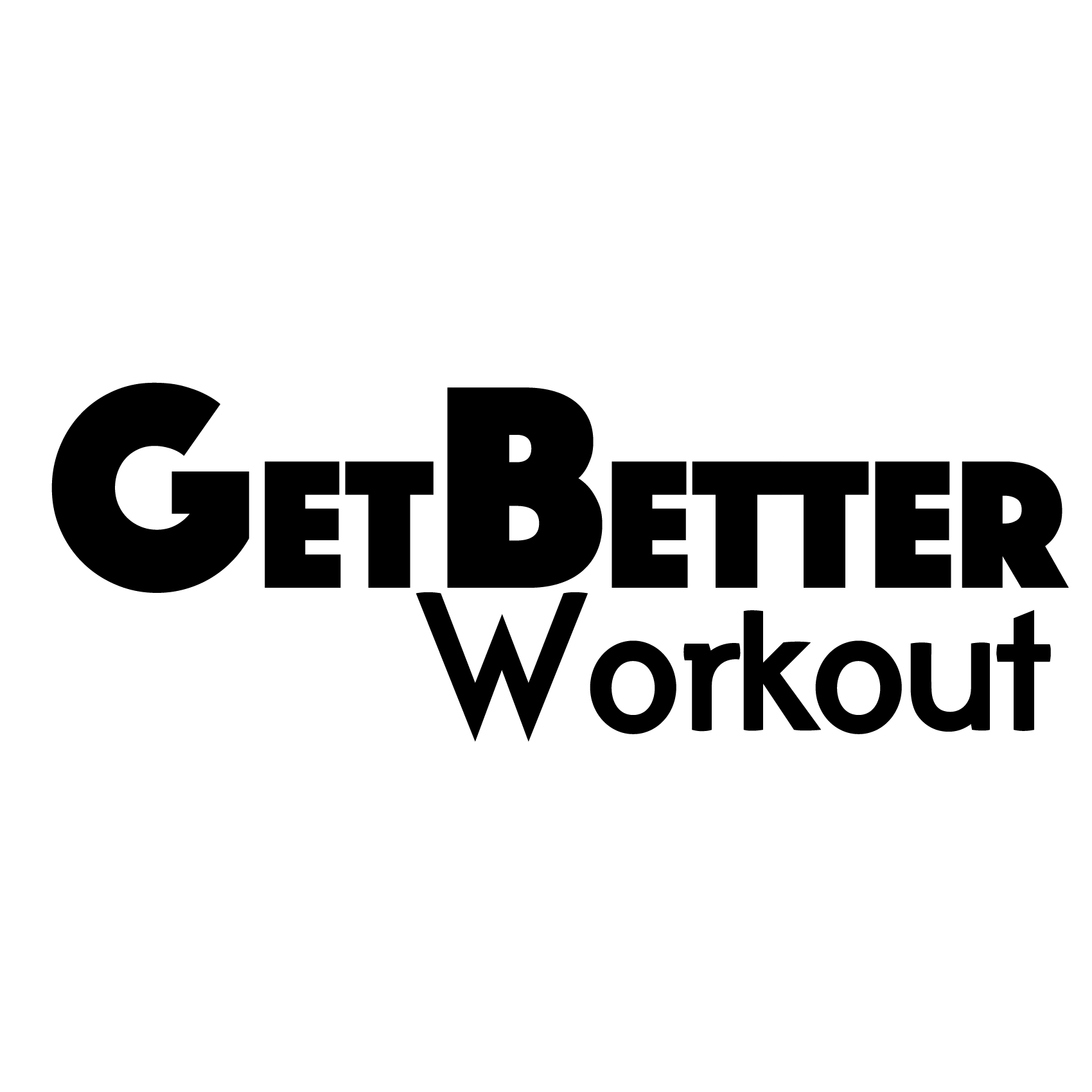 GetBetter Stickers messages sticker-1