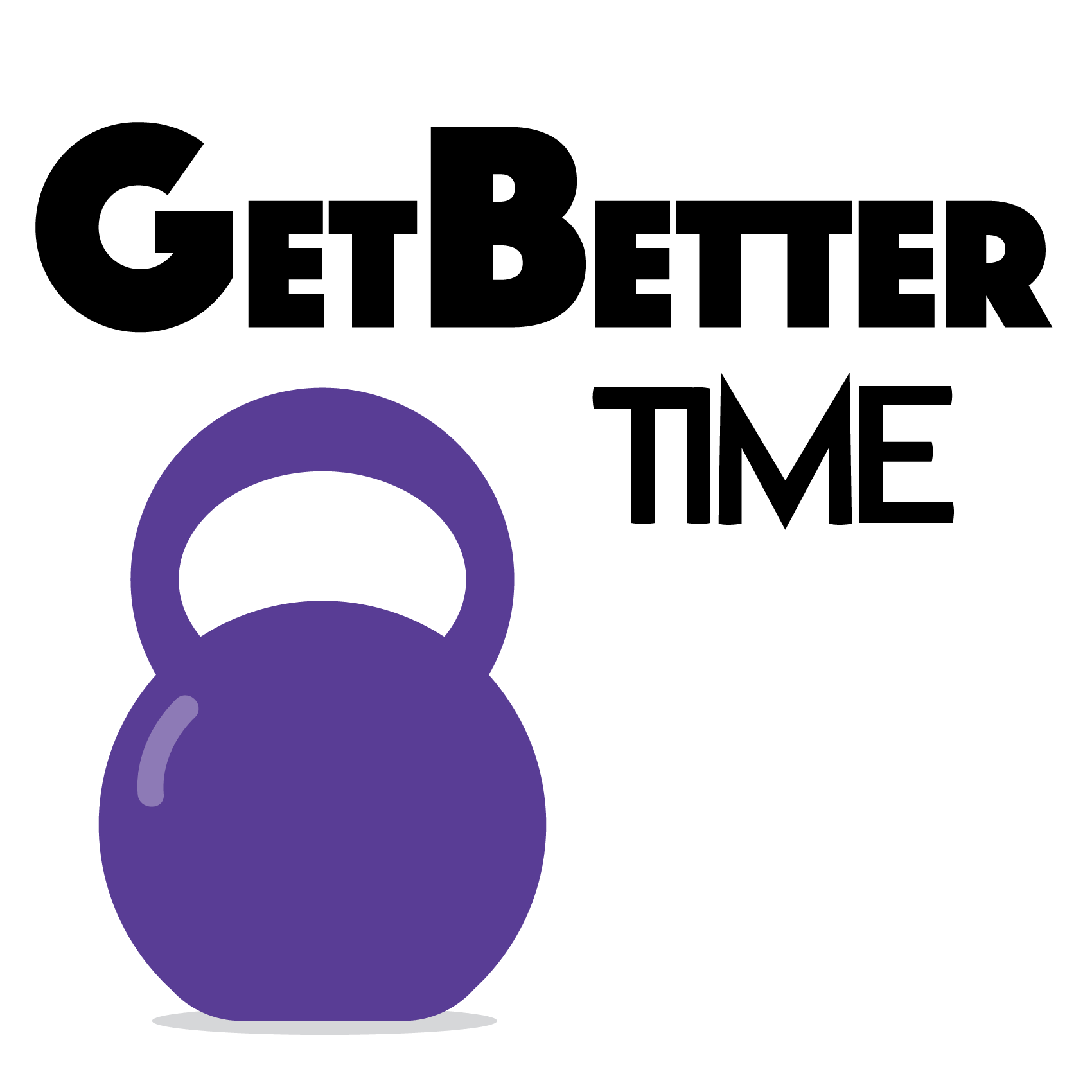 GetBetter Stickers messages sticker-7