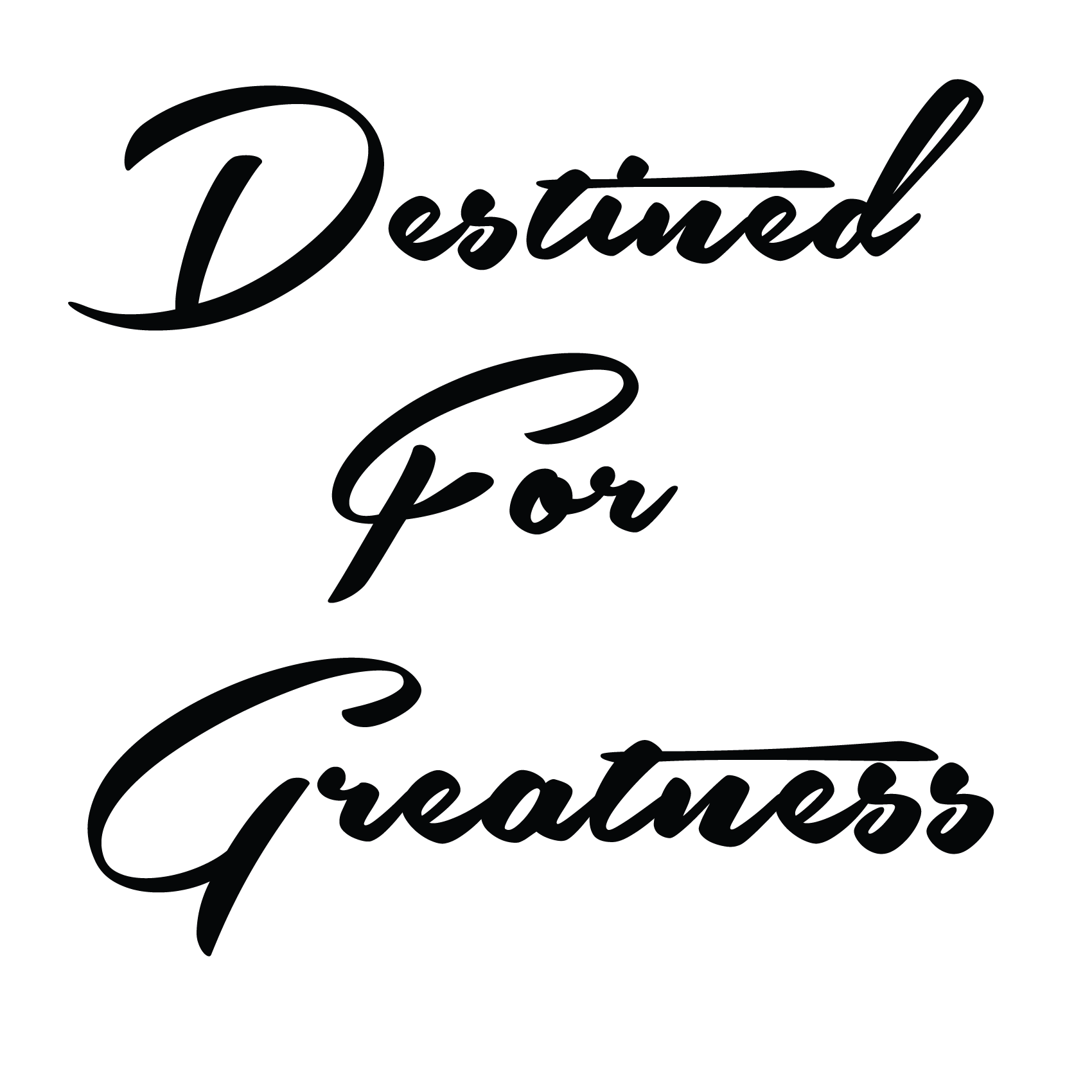 GetBetter Stickers messages sticker-4