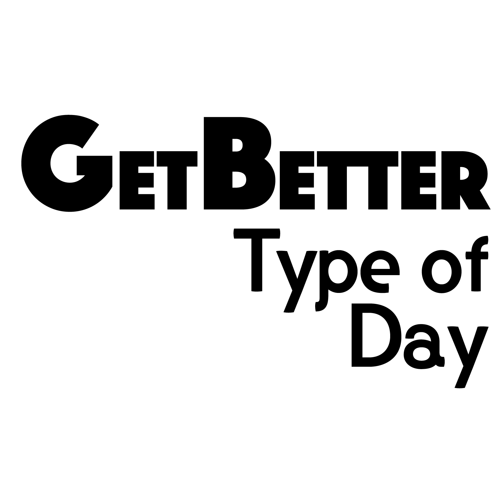 GetBetter Stickers messages sticker-0