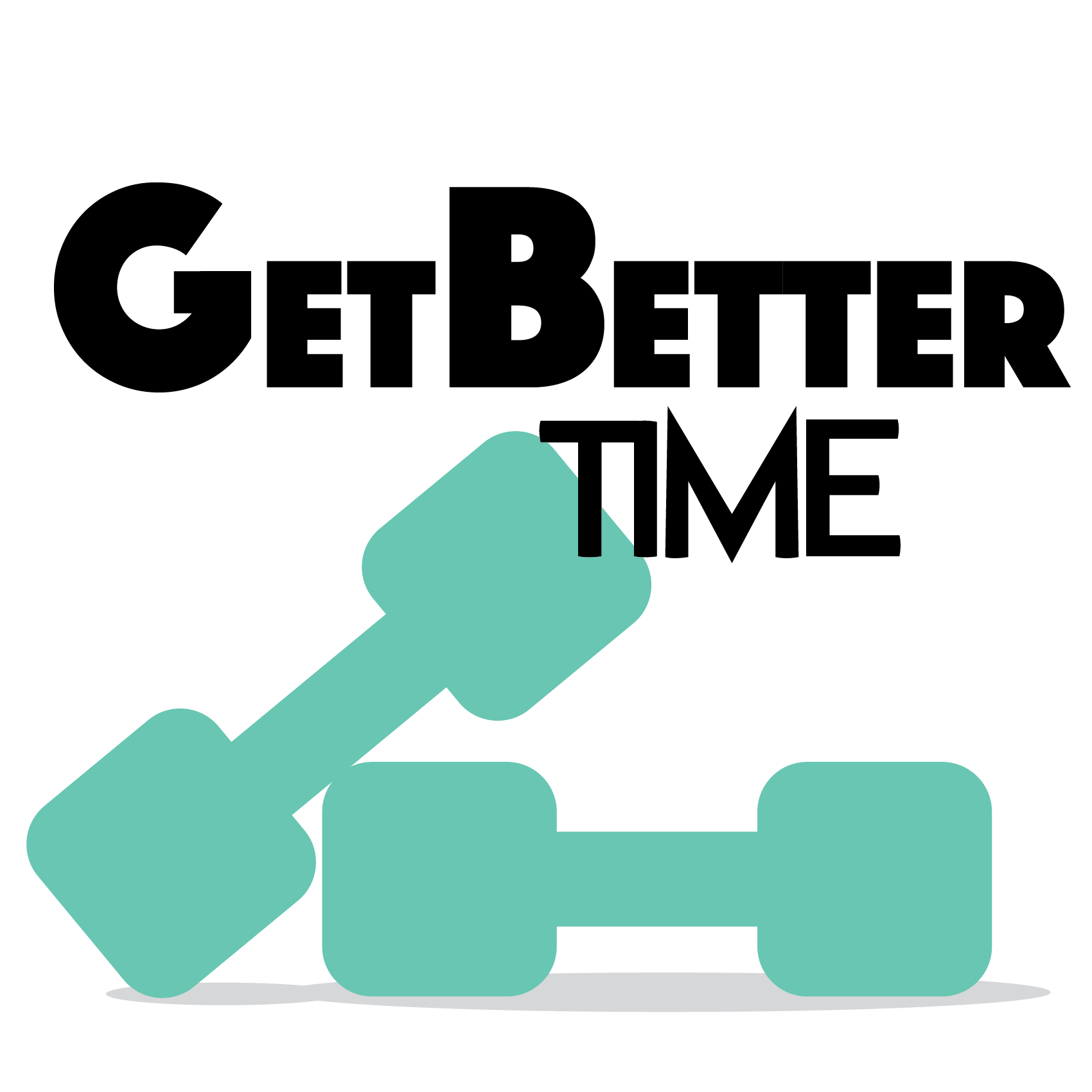 GetBetter Stickers messages sticker-6