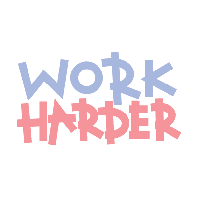 GetBetter Stickers messages sticker-9
