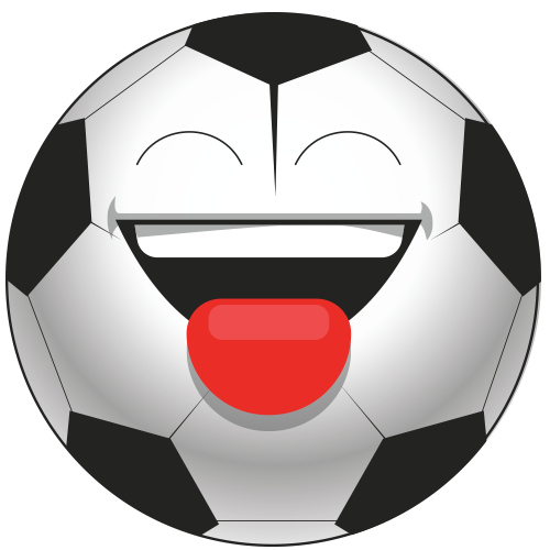 SOCCER Emoji - #1 Football Stars Stickers App messages sticker-3