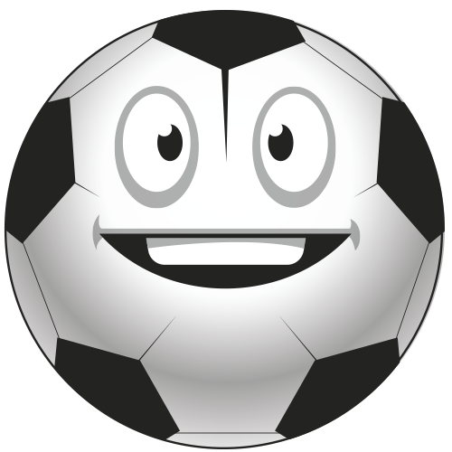 SOCCER Emoji - #1 Football Stars Stickers App messages sticker-0