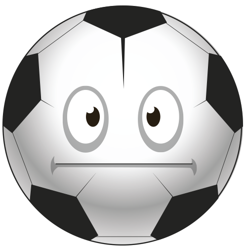 SOCCER Emoji - #1 Football Stars Stickers App messages sticker-2