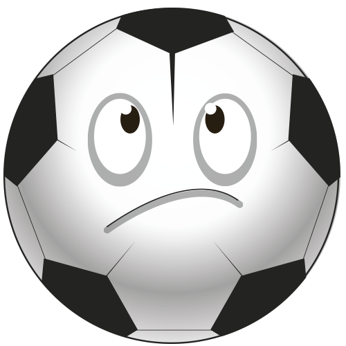 SOCCER Emoji - #1 Football Stars Stickers App messages sticker-7