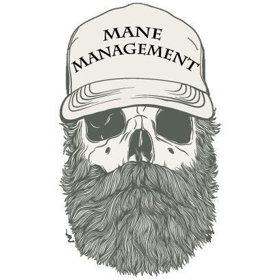 Mane Management Epic Stickers messages sticker-10