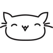SukoCat messages sticker-5