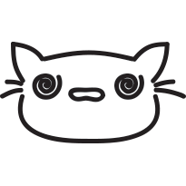 SukoCat messages sticker-9