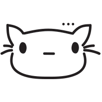 SukoCat messages sticker-0
