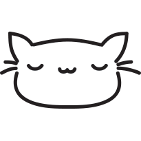 SukoCat messages sticker-1