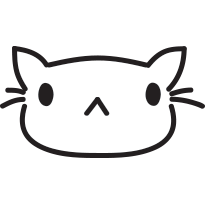 SukoCat messages sticker-2