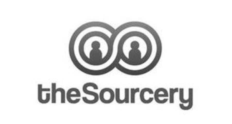 TheSourcery messages sticker-0