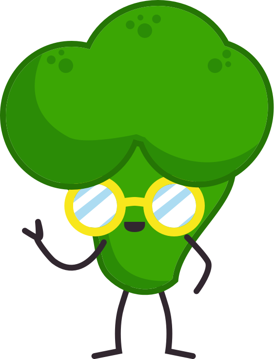 Greenify messages sticker-1