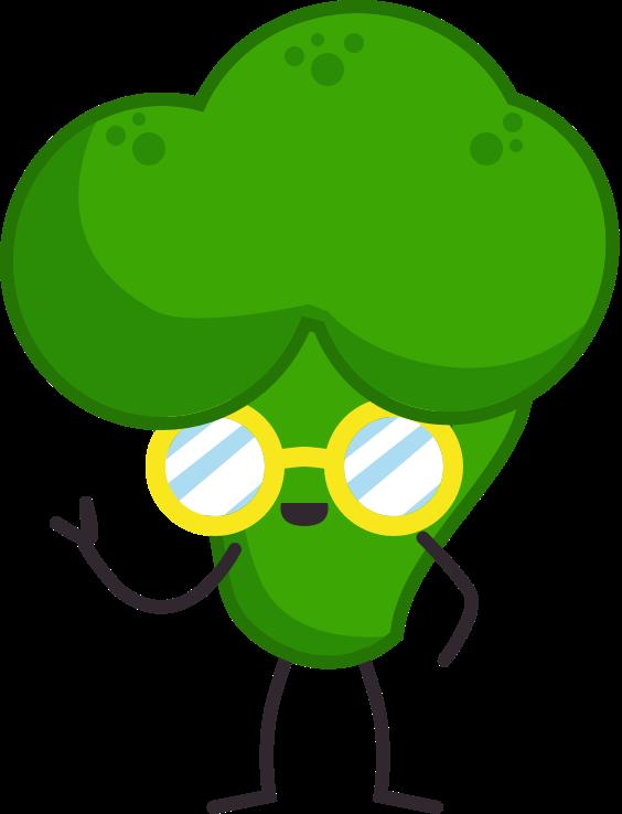 Greenify messages sticker-1