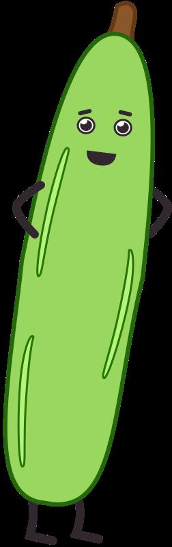 Greenify messages sticker-3