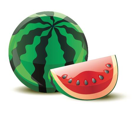 Sweetie Fruit Stickers messages sticker-5