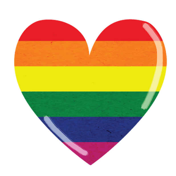 Rainbow Tree Stickers messages sticker-2