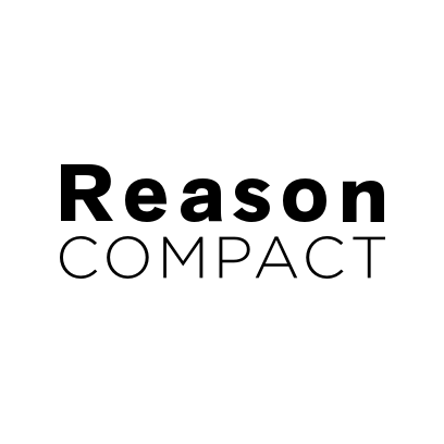 Reason Compact - Make Music messages sticker-9