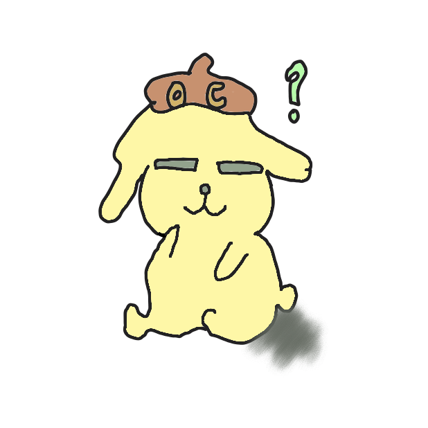 1Diligent messages sticker-9