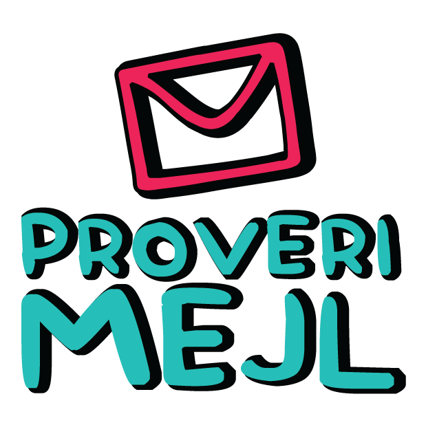 Klijent Je Uvek U Pravu / Stikeri messages sticker-1