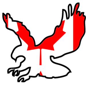 Super Canada Sticker pack messages sticker-3