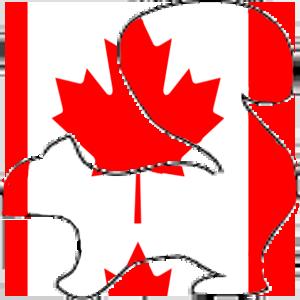 Super Canada Sticker pack messages sticker-4