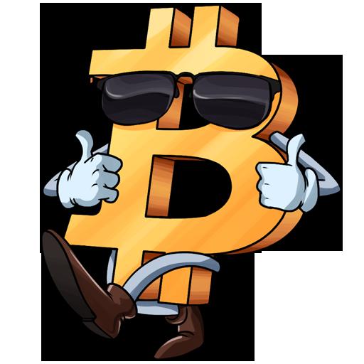 Cointelegraph: Crypto News messages sticker-10