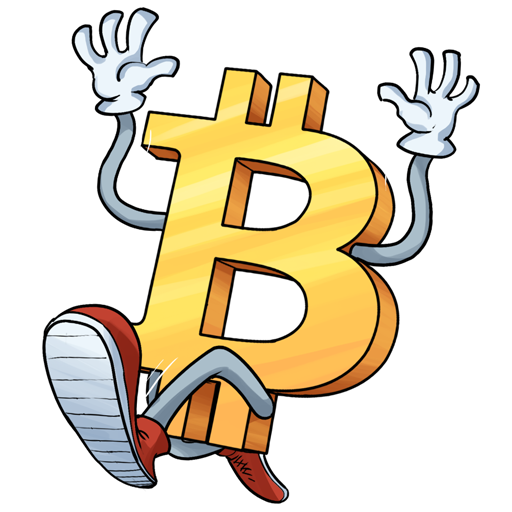 Cointelegraph: Crypto News messages sticker-8