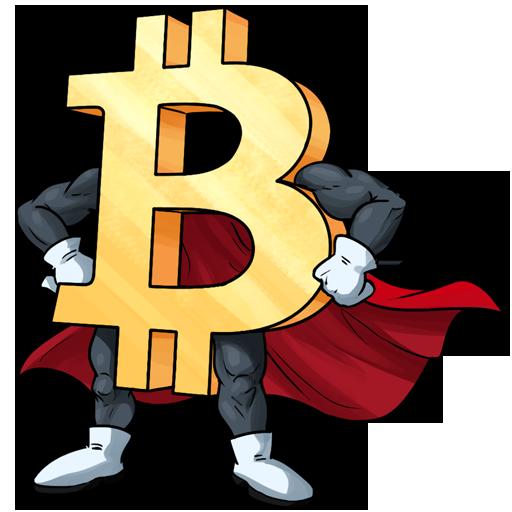 Cointelegraph: Crypto News messages sticker-9