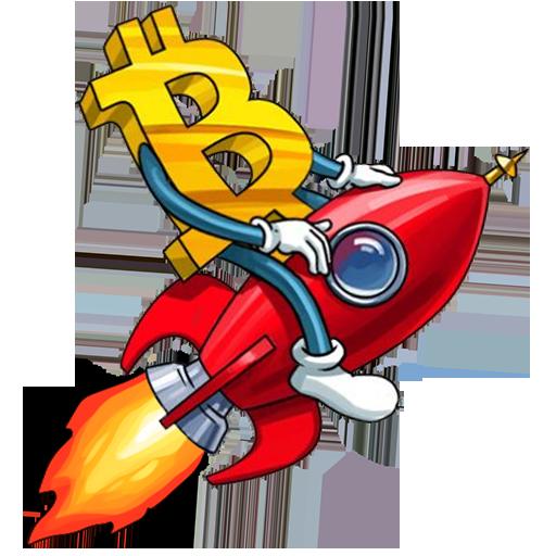 Cointelegraph: Crypto News messages sticker-7