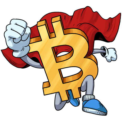Cointelegraph: Crypto News messages sticker-11