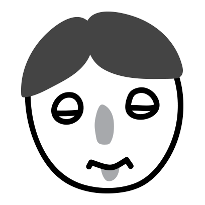 face.png messages sticker-6