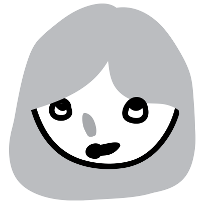 face.png messages sticker-5