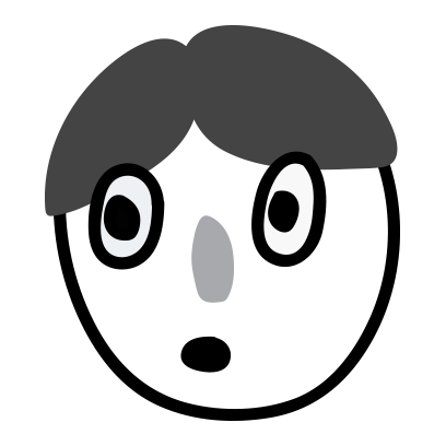 face.png messages sticker-8