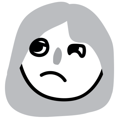 face.png messages sticker-1