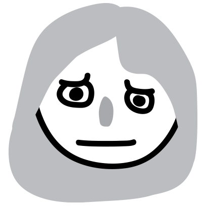 face.png messages sticker-3