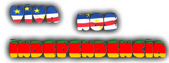 CV Kalao messages sticker-9