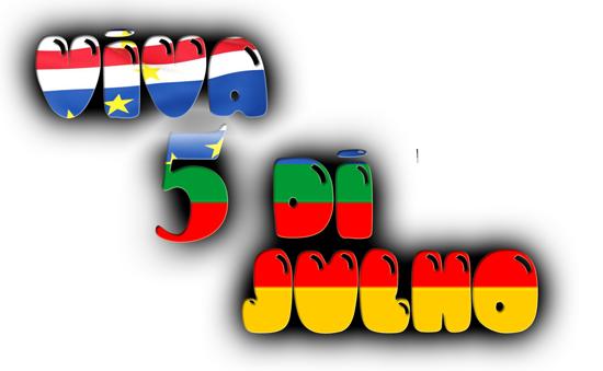 CV Kalao messages sticker-6