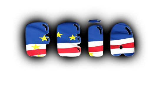 CV Kalao messages sticker-3