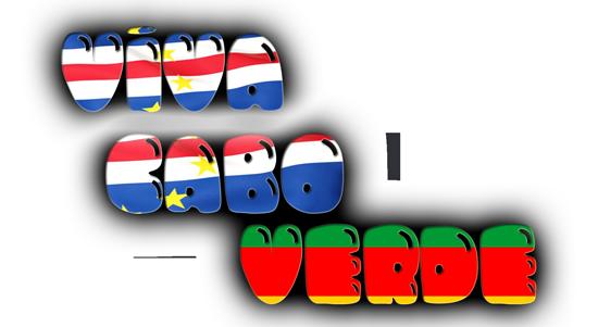 CV Kalao messages sticker-7