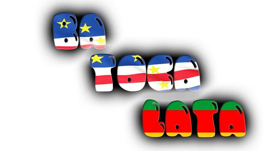 CV Kalao messages sticker-5