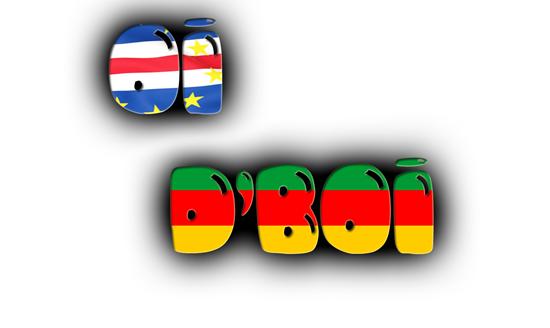 CV Kalao messages sticker-1