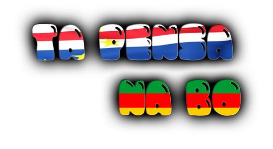 CV Kalao messages sticker-0