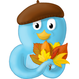 Cute Duck Stickers HD messages sticker-11
