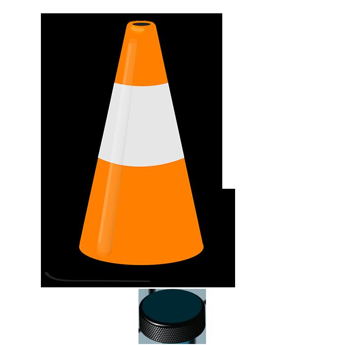 Clapnadœ Hockey Stickers messages sticker-10