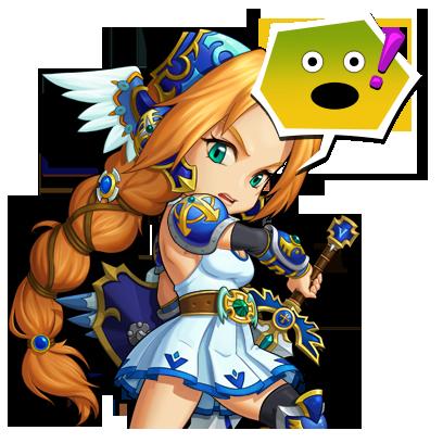 Medal Heroes : Arena Battle messages sticker-11