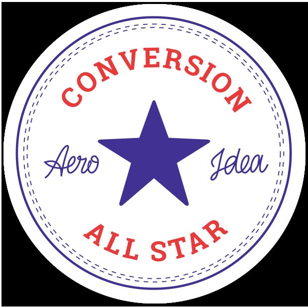 eCommerce стикеры #1 messages sticker-8