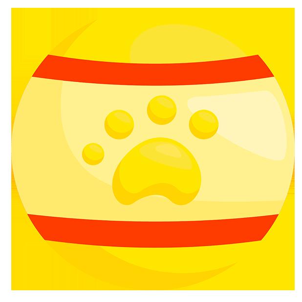 PugMojis - Pug Emoji & Sticker messages sticker-4