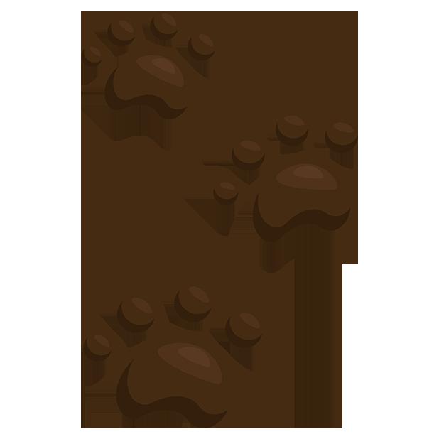 PugMojis - Pug Emoji & Sticker messages sticker-8